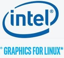 001.jpg : Intel Linux Graphics Drivers Installer on Linux Mint
